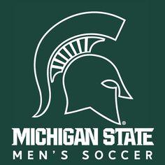 MSU Men's Soccer (MSUmsoccer) on Twitter