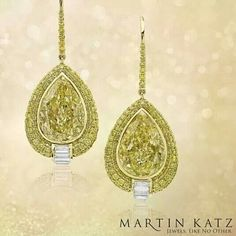 #Repost from @martinkatzjewels with @repostapp #diamondenvy #jewelleryporn…