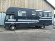 Oakley Supreme body on 2002 MAN chassis 3 HORSE NON-HGV -Perfect ladies box!!! - Oakley Supreme body on 2002 MAN chassis 3 HORSE NON-HGV -Perfect ladies box!!! http://www.equineclassifieds.co.uk/Horse/oakley-supreme-body-on-2002-man-chassis-3-horse-non-hgv-perfect-ladies-box-listing-652.aspx#.U0AV1qITCZY