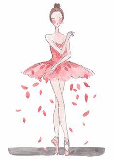 картинки для срисовки балет: 25 тис. зображень знайдено в Яндекс.Зображеннях