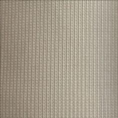 PANNA 140 X H 190 con anelli in acciaio e teflon, Misura superiore a H 190 invieremo preventivo, Su misura da 140 a 280 H 190 con anelli in acciaio e teflon