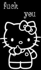 New Baby Wallpaper Backgrounds Hello Kitty Ideas Hello Kitty Iphone Wallpaper, Hello Kitty Backgrounds, Baby Wallpaper, Wallpaper Backgrounds, Wallpapers, Hello Kitty Art, Hello Kitty Pictures, Hello Kitty Items, Hello Kitty Tattoos