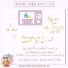 d'alcool A moins d'un euro le litre, il est l'indispensable des indispensables si tu veux nettoyer ta maison au naturel