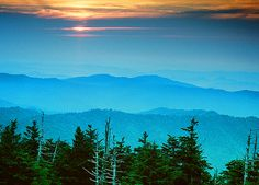 Google Image Result for http://www.global-traveler.info/files/2011/08/The-Great-Smoky-Mountains-A-Subtropic-Travel-Destination.jpg