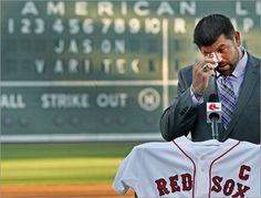 href='http://www.boston.com/sports/baseball/redsox/gallery/11_13_08_varitek/?p1=News_links' target='_blank'>www.boston.com/...