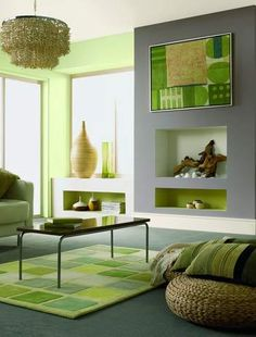 World's Best Information: 12 of the best shelving ideas