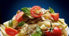 Dieta mediterranea dimagrante da 1200 kcal: ecco come farla