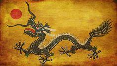 dragon themed (Garfield Birds 1900x1080)