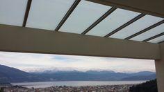 Συμπας Our Town, Greece, Windows, City, Greece Country, Cities, Ramen, Window