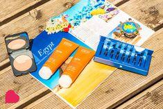 Kompletná slnečná výbava v júli s 15% zľavou. FLUIDY SPF20 a SPF30, AFTER SUN ampule a kompaktný púder SUN. Dopraj pleti extra ochranu za super ceny. #annemarieborlind #borlind #sunproducts #fluidspf20 #fluidspf30 #aftersunampoules #compactpoudersun After Sun, Dado, Beauty, Beauty Illustration
