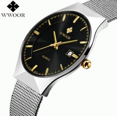 Cheap Price Children Silicone Watch Brand Quartz Wrist Watch Baby For Girls Boys Waterproof Kid Watches Football Fashion Casual Reloj Bracing Up The Whole System And Strengthening It Watches