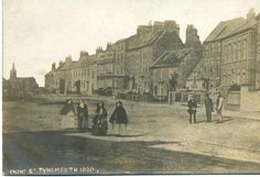 North Shields, North East England, Old Photographs, Local History, Historical Pictures, Newcastle, Cover Photos, Coast, The Incredibles