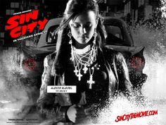 Місто Гріхів - Шпалери Для мобiльного телефону: http://wallpapic.com.ua/movie/sin-city/wallpaper-33721
