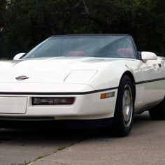 10 Underrated American Cars You Can Buy for Under $5k
