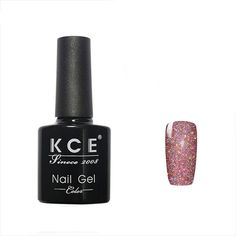 [Visit to Buy] Colorful Neon Color UV Gel Nail Polish UV Soak Off Gel Nail Polish Gel Color Gel 2017 Hot product discount beauty #Advertisement