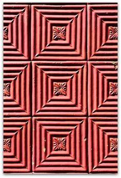 Azulejos Portugueses | Portuguese Tiles - Rua Direita