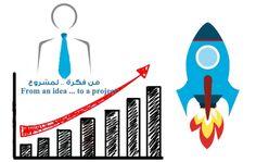 كيف تصبح رائد أعمال: مفهوم ريادة الأعمال للجميع Entrepreneur, Index, Movies, Movie Posters, Films, Film Poster, Cinema, Movie, Film