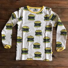 Vehicle Printed Outfit Set from SMAFOLK 2-3//3-4 Years Brand New!