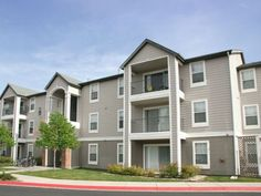 Campus Crossings At Ramu0027s Pointe In Fort Collins. Www.ramspointe.com