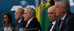 InfoNavWeb                       Informação, Notícias,Videos, Diversão, Games e Tecnologia.  : Temer critica Dilma e diz que 'lucidez' deve subst...