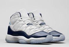 best cheap 54795 bb414 Air Jordan Xi Retro, New Nike Air, Nike Air Jordan Retro, Jordan 11