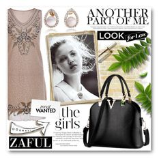 """Fashion"" by tanja133 ❤ liked on Polyvore"