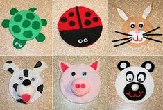 Mobiles, Kids Rugs, Crafty, Home Decor, Image, Book, Cd Diy, Cd Crafts, Diy And Crafts