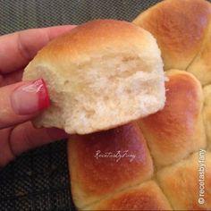 Panes – Recetas by Fany Bread Machine Recipes, Bread Recipes, Cake Recipes, Pan Bread, Bread Cake, Bread Spread Recipe, Sticky Buns, Recipe Mix, Pastry Recipes