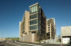 The Royal, Newcastle NSW by Tzannes Associates