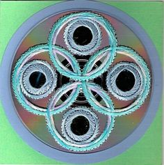Mandala Unity, Patterns, Nature, Art, Mandalas, Block Prints, Art Background, Naturaleza, Kunst