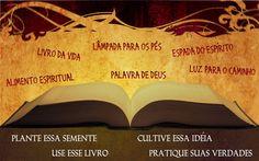 a+biblia.jpg (1600×1000)