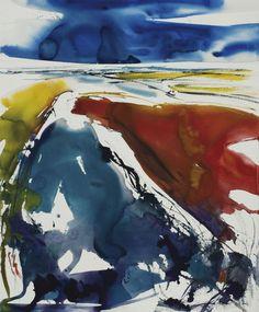 Johan Meeske | Nederlanse Vereniging van Zeeschilders