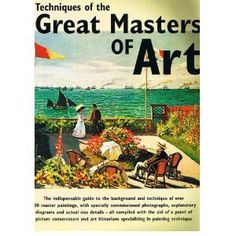 Techniques of the Great Masters of Art null http://www.amazon.com/dp/068139613X/ref=cm_sw_r_pi_dp_CbUXub11K5NGK