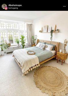 Home Interior Design .Home Interior Design Room Ideas Bedroom, Home Decor Bedroom, Bedroom Signs, Bedroom Wall, Bedroom Inspo, Bedroom Shelves, Kids Bedroom, Decor Room, Jungle Bedroom