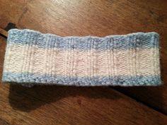 Petits Angelots: Modèle de tricot gratuit : le tour de cou garçon Blanket, Crochet, How To Knit, Paper Pieced Patterns, Sewing, Wool, Chrochet, Rug, Crocheting