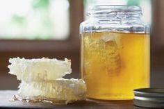15 Household Uses for Honey1_Veer