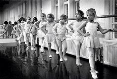 21a37b7a46ca Little Dancers uploaded by Cheveux De Feu on We Heart It