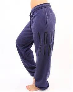 victoria secret pink boyfriend sweatpants - Bing images