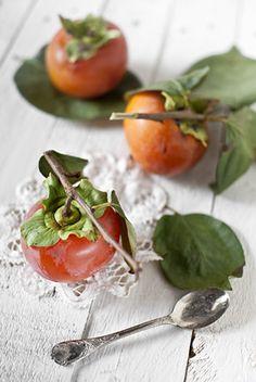 SDPHOTO.it Fotografia Food & Styling