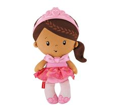 Fisher-Price Princess Chime African-American Doll >>> Visit the image link more details. (This is an affiliate link) Princess Games, African American Dolls, Musical Toys, Baby Grows, Plush Dolls, Toddler Toys, Fisher Price, Doll Accessories, Gifts For Kids