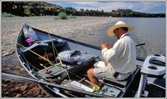 Lower Sacramento River Fly Fishing - Northern California Guide Service - Northern California Fly Fishing - The Fly Shop®