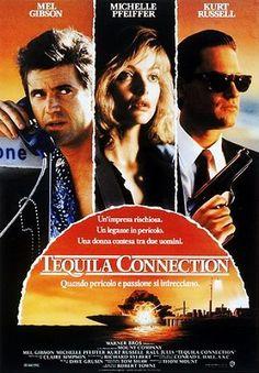 Tequila Connection (1989) | CB01.EU | FILM GRATIS HD STREAMING E DOWNLOAD ALTA DEFINIZIONE
