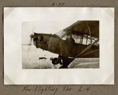 "1945 - Belgium - ""Pre-flighting the Belgium, Wwii, Air Force, Fighter Jets, Group, Painting, Art, Art Background, World War Ii"