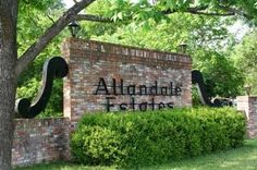 Ready to Call the Allandale neighborhood of Austin Home? Find out more at: http://www.austinhouses.com/blog/ready-to-call-allandale-home.html