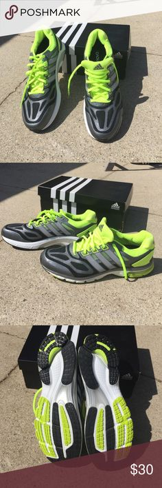 Adidas Supernova Glide ranked Boost 8 is our 1 best ranked Glide Adidas running 23341d