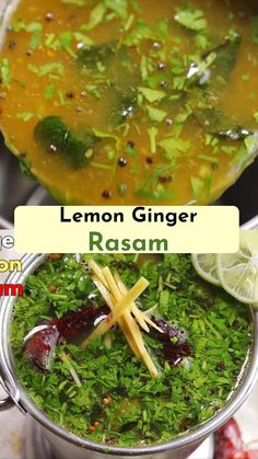 Veg Recipes, Curry Recipes, Indian Food Recipes, Cooking Recipes, Easy Rasam Recipe, Cooking Curry, Veg Dishes, Daal, Veggie Delight