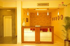 Lodges in Bangalore - Mels Hotels offers AC, Non-AC and Deluxe AC lodge rooms in Bangalore with best accommodation and housekeeping services. Book our Lodge now!  http://www.melshotels.com/lodges-in-bangalore.html