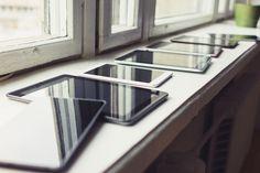 7 consejos para acertar en la compra de tu tablet o de la que vas a regalar en estas fiestas.  #regalosnavidad #navidad2015  #tecnología #tablets