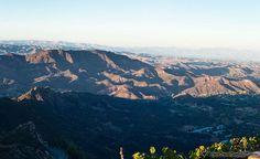 Nausheen & Xenophon   Malibu Rocky Oaks Estate Vineyards   9.6.14 :: http://farCrystudioZ.com
