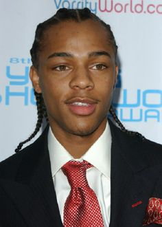 34 Best Shad Moss Images Bow Wow Lil Bow Wow Leon Thomas